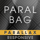 Prestashop Fashion Bag Store - Parallax - ThemeForest Item for Sale