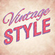 14 Retro Text Styles - GraphicRiver Item for Sale