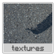8 Asphalt Textures - GraphicRiver Item for Sale