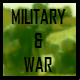 Military & War Music Pack - AudioJungle Item for Sale