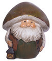 Ceramic Dwarf - PhotoDune Item for Sale