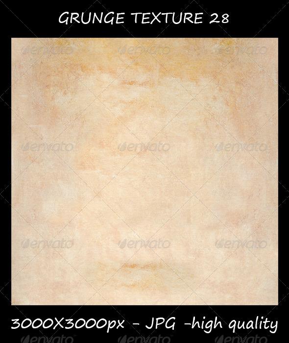GraphicRiver Grunge Texture 28 8324283