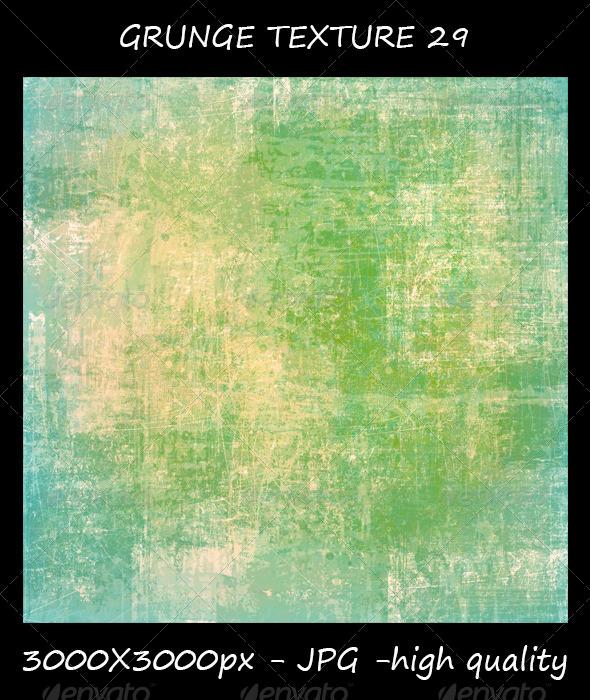 GraphicRiver Grunge Texture 29 8324351