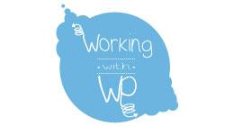 Choosing WordPress Themes