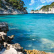 calanque  of Cassis - PhotoDune Item for Sale