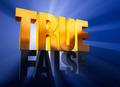 What Is True Triumphs - PhotoDune Item for Sale