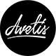 AvetisThemes