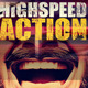 High Speed Action - VideoHive Item for Sale