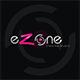ezone-creativecom