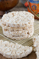 Puffed Rice Cakes - PhotoDune Item for Sale