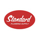standardplumbing