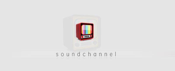 soundchannel