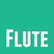 FluteDesign