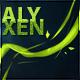 alyxen