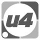 u4web