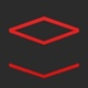 redboxweb