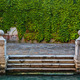 Wharf on the canal in Venice Italy - PhotoDune Item for Sale