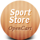 SportStore - Modern Multi-Purpose OpenCart Theme - ThemeForest Item for Sale