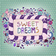Sweet Dreams - GraphicRiver Item for Sale