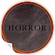 Horror - VideoHive Item for Sale