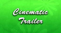 Cinematic Trailer