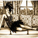 Roaring Twenties  - PhotoDune Item for Sale