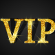 VIP - GraphicRiver Item for Sale