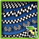 Checkered Flag Brush Set and Ready-Made Assets - GraphicRiver Item for Sale