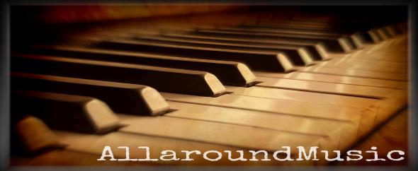 AllaroundMusic
