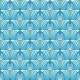 Geometric Pattern - GraphicRiver Item for Sale