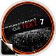Black Rain - VideoHive Item for Sale