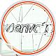 Sketch logo - VideoHive Item for Sale