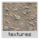 18 Gravel Textures - GraphicRiver Item for Sale