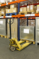 Pallet truck - PhotoDune Item for Sale