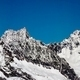 Ski resort of Neustift Stubai glacier Austria - PhotoDune Item for Sale