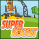 SuperRocket - ActiveDen Item for Sale
