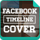 Facebook Timeline Cover 17 - GraphicRiver Item for Sale