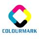 colourmark