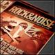 Flyer Mock Ups - GraphicRiver Item for Sale