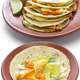 squash blossom quesadillas, Mexican food - PhotoDune Item for Sale