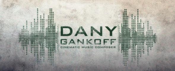 DanyGankoff