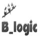 B_logic