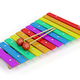 Colorful xylophone - PhotoDune Item for Sale
