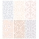 Set of Lace - GraphicRiver Item for Sale