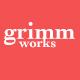 GrimmWorks