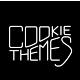 CookieThemes