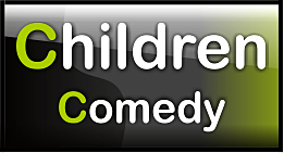 Children, Comedy