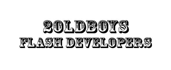2oldboys