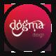 DogmaDesign