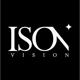 isonvision